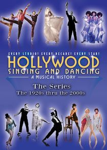 Hollywood: Singing and Dancing