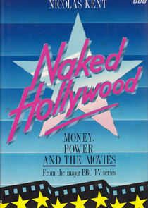 Naked Hollywood
