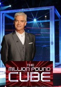 The Million Pound Cube