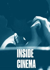 Inside Cinema-49448