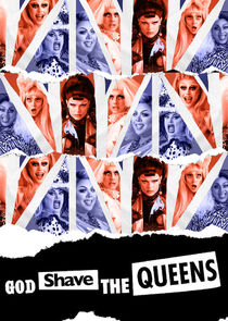 God Shave The Queens-48048