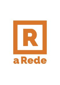 A Rede-49405