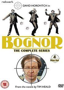 Bognor