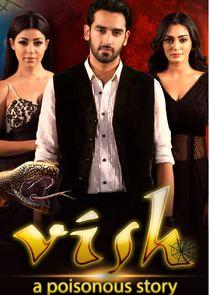 Vish: A Poisonous story