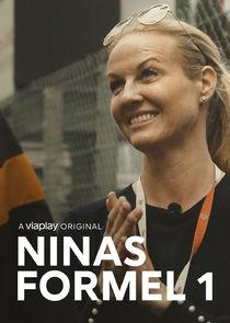 Ninas Formel 1