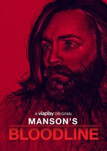 Manson's Bloodline