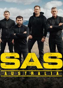 SAS Australia-49603