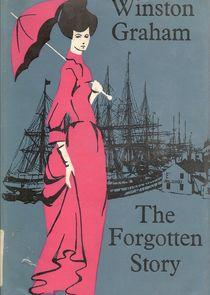 The Forgotten Story