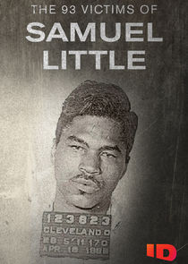 The 93 Victims of Samuel Little