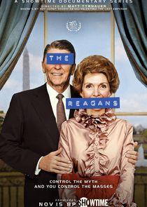 The Reagans-47151