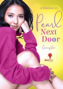 Pearl Next Door