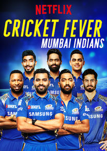 Cricket Fever: Mumbai Indians-39533