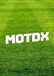 MOTDx-41970