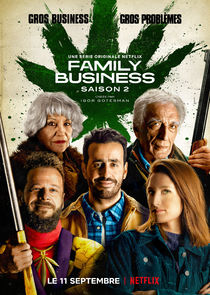 Family Business-40636