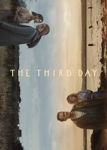 The Third Day-40926