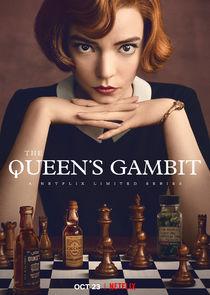 The Queen's Gambit-39801