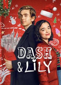 Dash & Lily-42836