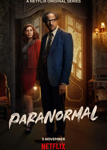 Paranormal-40675
