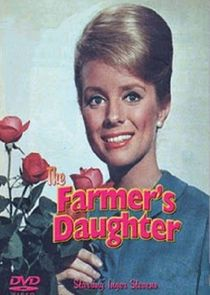 The Farmers Daughter-16172