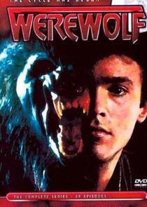 Der Werwolf kehrt zurück
