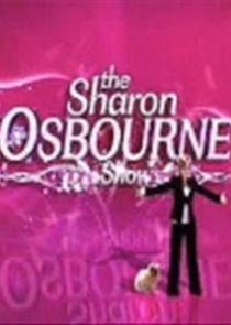 The Sharon Osbourne Show