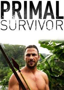 Primal Survivor-10294