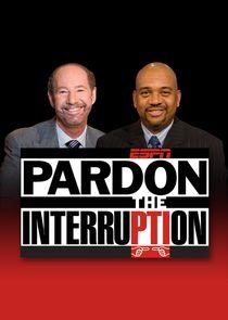 Pardon the Interruption-11013