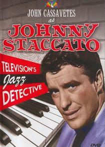 Johnny Staccato-20372