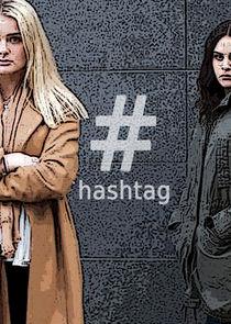 #hashtag