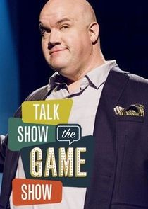 Talk Show the Game Show-24349