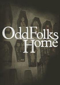 Odd Folks Home-26394