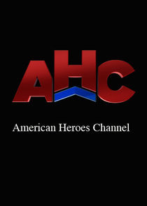 American Heroes Channel Special