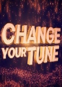 Change Your Tune