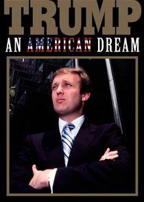 Трамп: Американская мечта