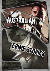 Australian Crime Stories-20941