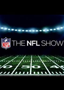 The NFL Show-19315