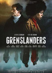 Grenslanders-33100