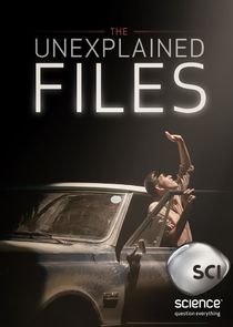 The Unexplained Files-6242