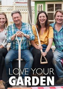 Love Your Garden with Alan Titchmarsh-12734