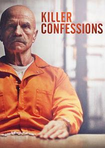 Killer Confessions-5527