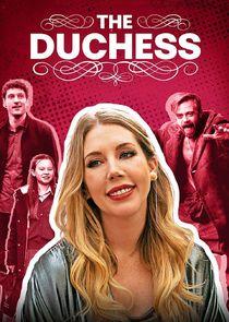 The Duchess-36378