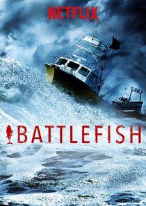 Battlefish-8145