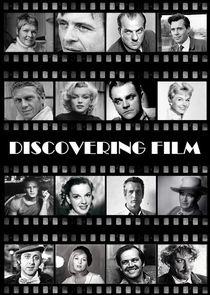 Discovering Film-13310