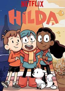 Hilda-24371