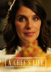 A Chef's Life-36982