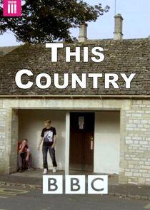 Эта страна-23433