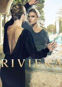 Ривьера-14888