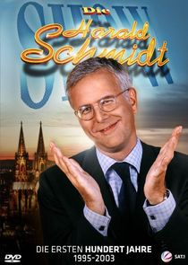 Die Harald Smidt Show-7298