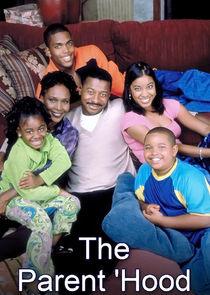 The Parent Hood-7408
