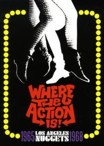 Where the Action Is